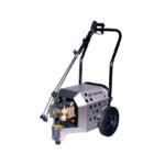 Reno højtryksrenser 170 bar mobil professionel 170/14 M17014-M4
