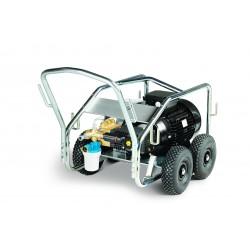 200 bar højtryksrenser / koldtvandsrenser 200/35 - Reno M20035
