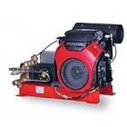 Reno benzin højtryksrenser 200 bar 20Hk B200/34 B20030