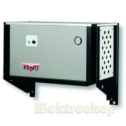 170 bar højtryksrenseranlæg stationær St. 170/21 - Reno S17021-F4