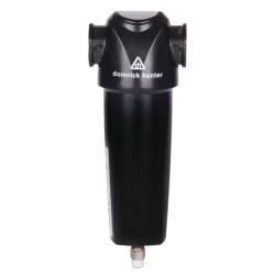DH Cyklonudskiller RG 3/4 (2.400 L/min) - Reno WS020DBFX