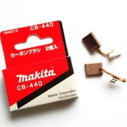 Makita kulsæt cb-440 195021-6