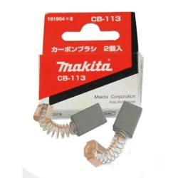 Makita kulsæt cb-113 194978-8