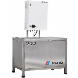 Reno højtryksrenser stationær variabel 150/80 S15080-T10