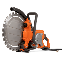 Husqvarna kapsav K 7000 Ring 425/325mm 970 44 99-01